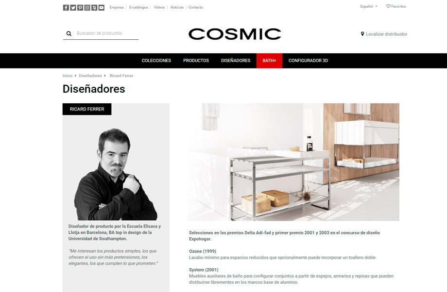 slider-desktop-cosmic-02
