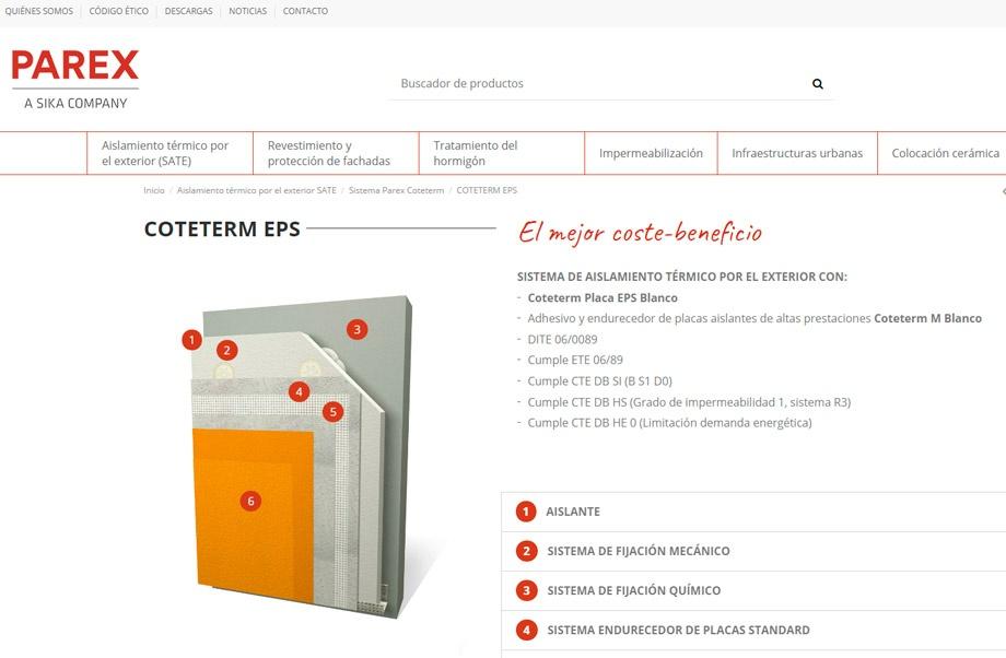 slider-desktop-parex-04