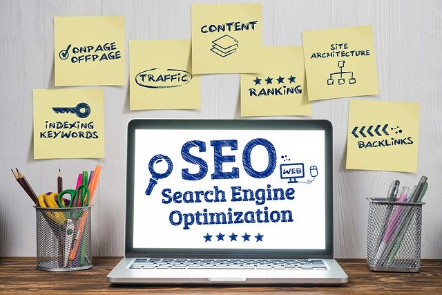 SEO_Search_engine_optimitzation